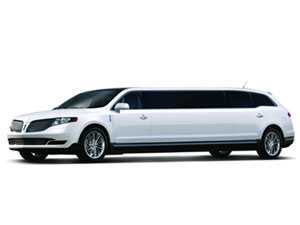 LIMO and VIP coaches